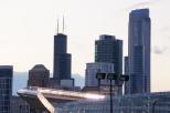 Soldier Field - Chicago, IL
